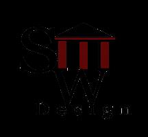 SW Design School Student Portal